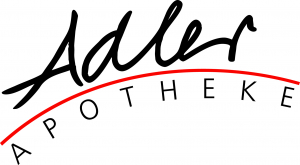 Adler Apotheke in Essen